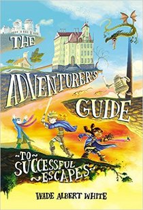 PicturePicture of book cover